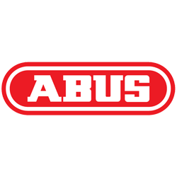 Abus Ground Anchors