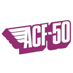 ACF50 Corrosion Protection