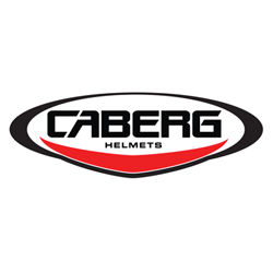 Caberg Full Face Helmets