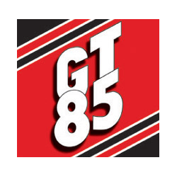 GT85 Lubricants