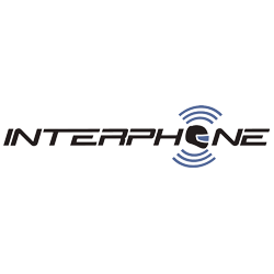 Interphone Accessories