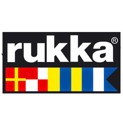 Rukka Gloves
