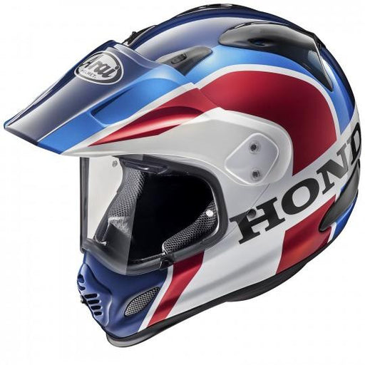 Arai Tour-X 4 Africa Twin