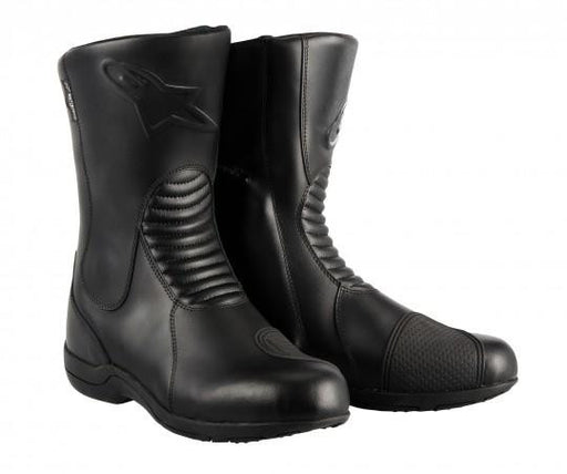 Alpinestars Andes Waterproof Boots