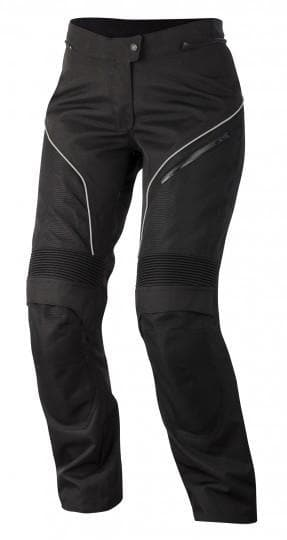 Alpinestars Stella Ast-1 Waterproof Pants