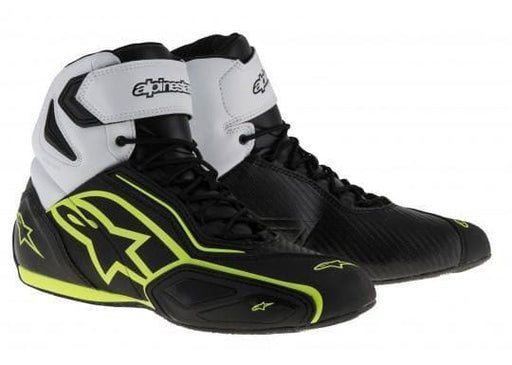 Alpinestars Faster-2 Waterproof Shoes