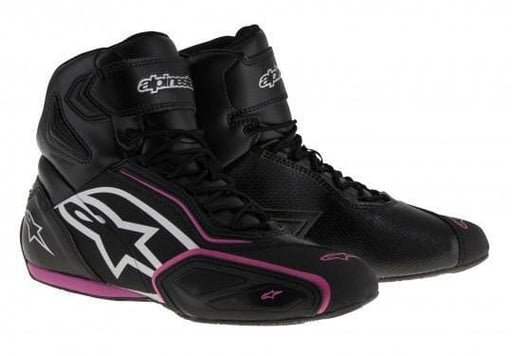 Alpinestars Stella Faster-2 Waterproof Shoes