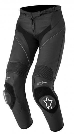 Alpinestars Stella Missile Leather Pant