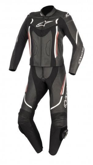 Alpinestars Stella Motegi V2 2Pc Leather Suit