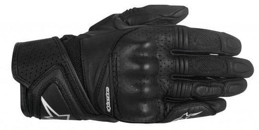 Alpinestars Stella Baika Leather Gloves