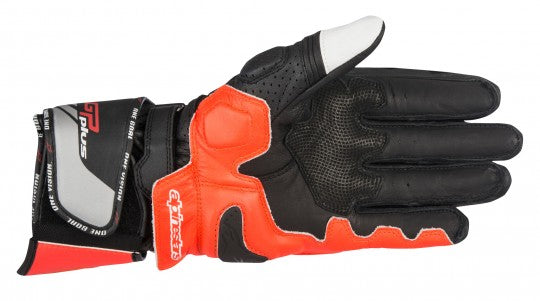 Alpinestars GP Plus R Gloves