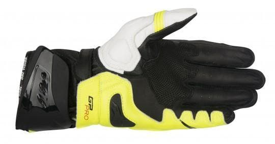 Alpinestars GP Pro R2 Gloves