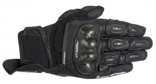 Alpinestars SP X Air Carbon Glove