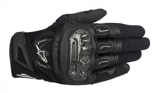 Alpinestars SMX-2 Air Carbon V2 Glove