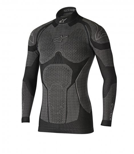 Alpinestars Ride Tech Top Long Sleeve Winter