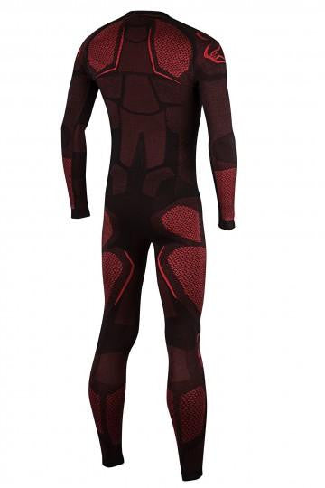 Alpinestars Ride Tech 1 Pc Undersuit Summer