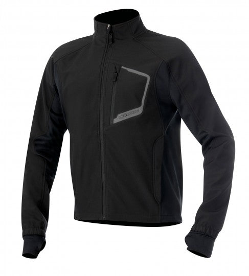 Alpinestars Tech Layer Top