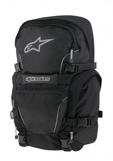 Alpinestars Force Back Pack 25