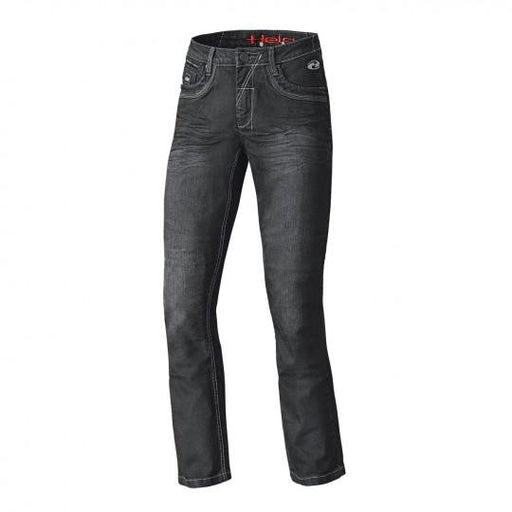 Held 6704 Crane Stretch Jeans