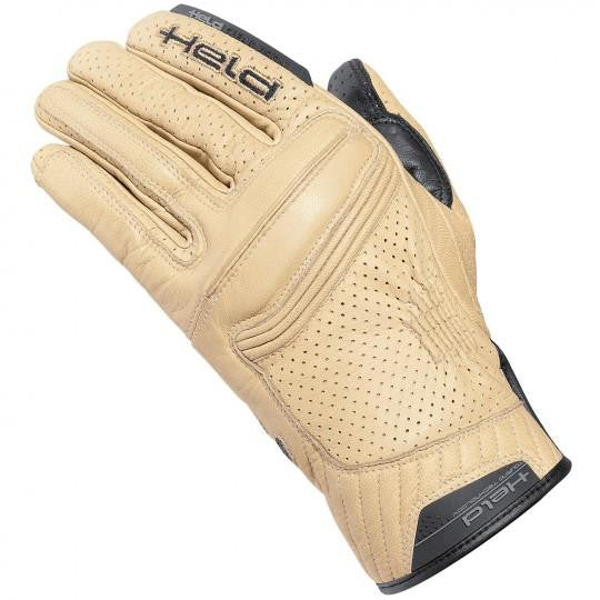 Held Rodney Summer Glove Natural