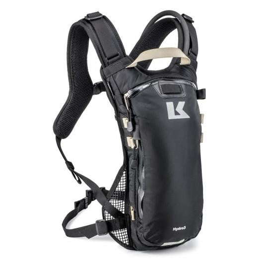 Kriega Backpack Hydro3