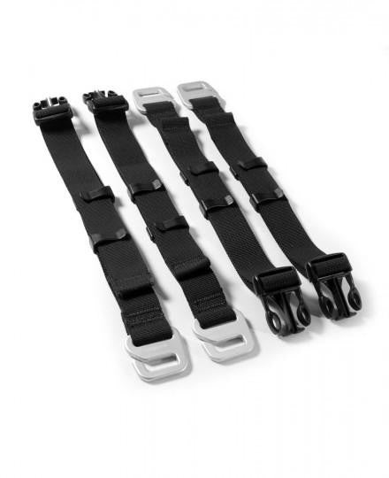 Kriega US Hook Strap Set