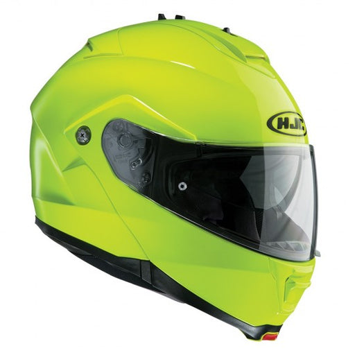 HJC IS-MAX 2 Fluo Helmet