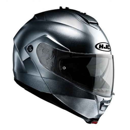 HJC IS-MAX 2 Helmet Anthracite