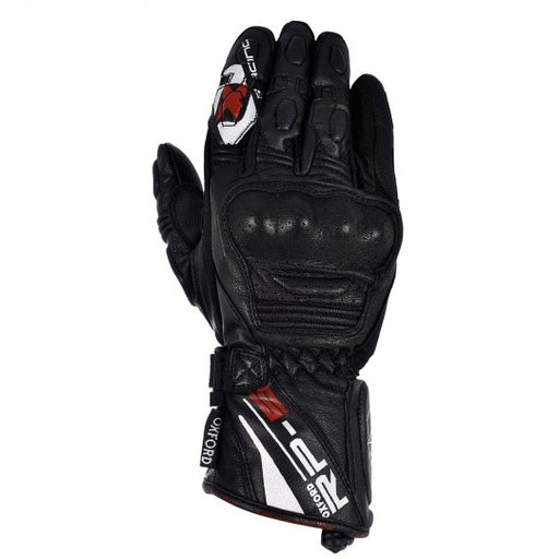 Oxford RP-5 Summer Gloves