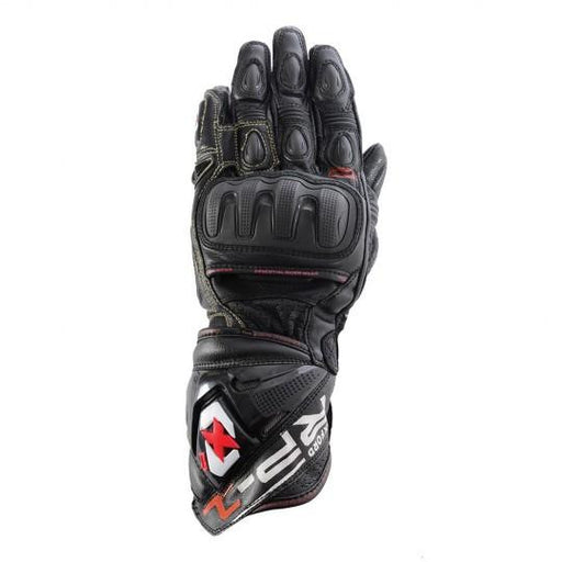 Oxford RP-1 Summer Gloves TechBlack
