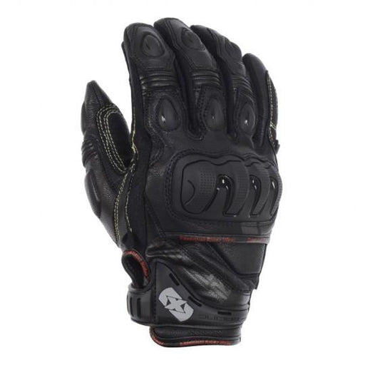 Oxford RP-3 W/P Summer Short Gloves