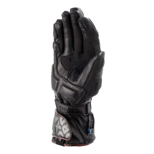 Oxford Voyager Waterproof Winter Glove
