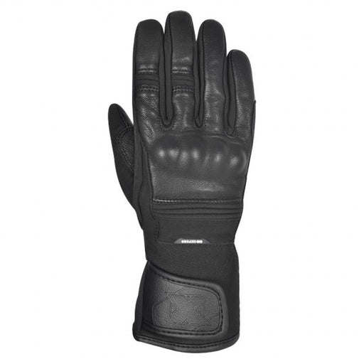 Oxford Calgary 1.0 WS Glove