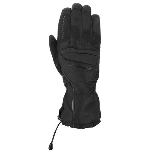 Oxford Convoy 2.0 WS Glove