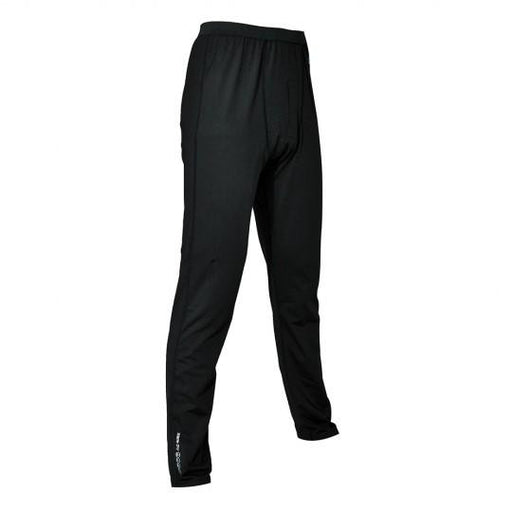 Oxford Layers Warm Dry Ladies Pants