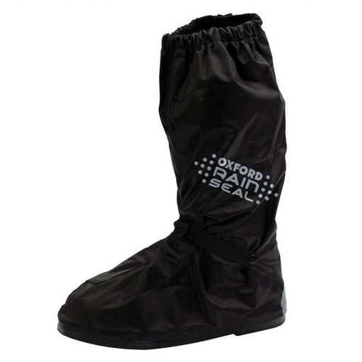 Oxford Rainseal Waterproof Overboots
