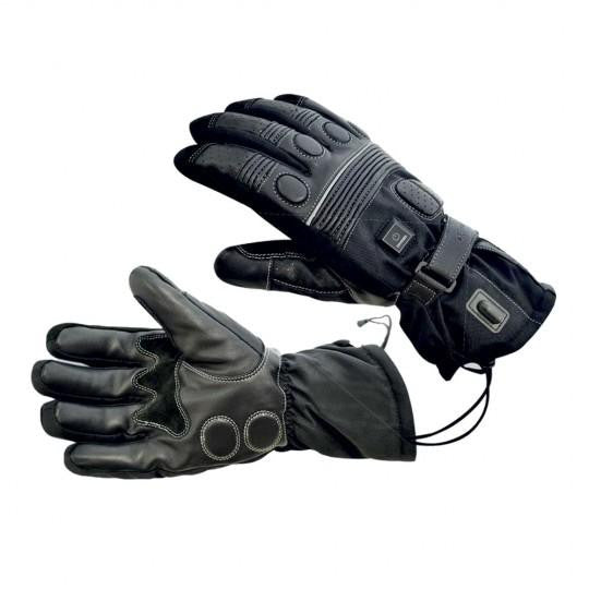 Oxford HotGloves 12v Heated Gloves