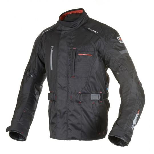 Oxford Subway 2.0 MS Long Jacket