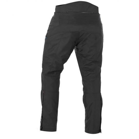 Oxford Subway 3.0 MS Textile Regular Pants