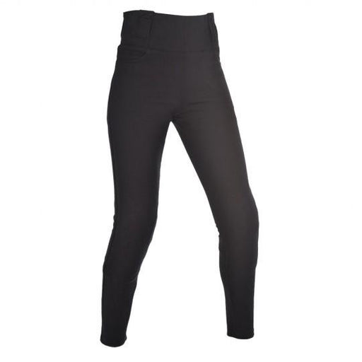 Oxford Super Leggings WS Long