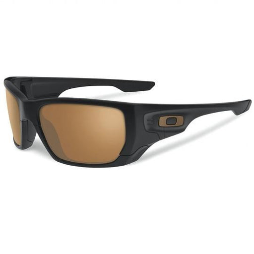STYLE SWITCH LENS DARK BRONZE/WARM GREY