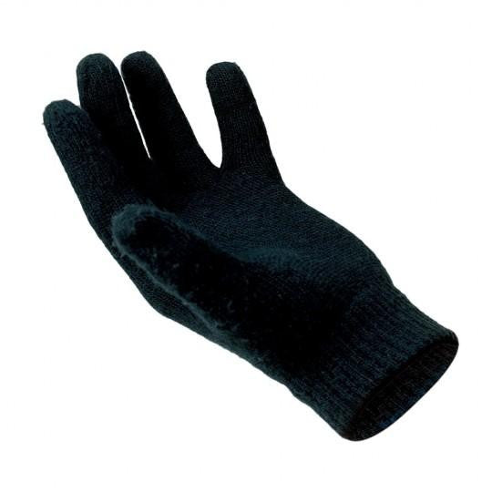 Thermolite Inner Gloves