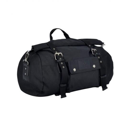 Heritage 50L Roll Bag