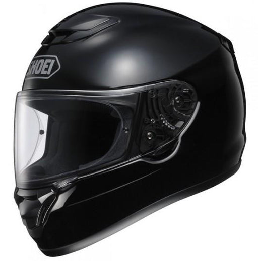 Shoei Qwest Plain