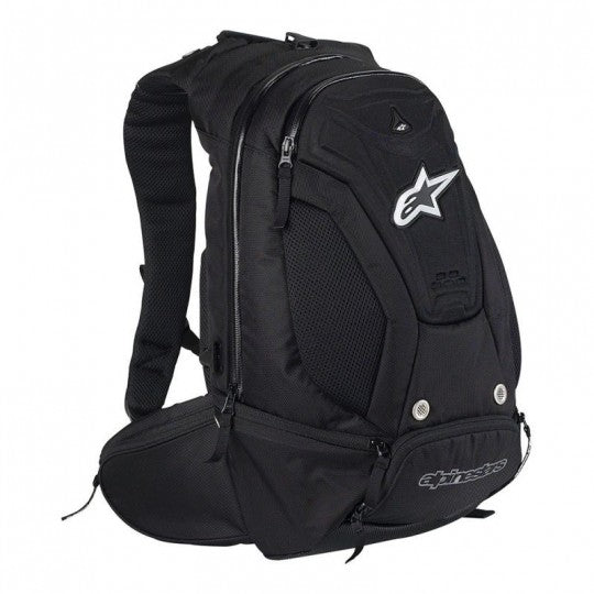 Alpinestars Charger Back Pack