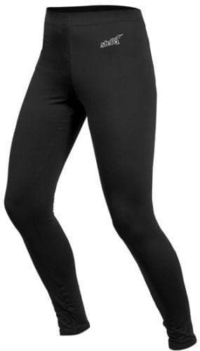 Alpinestars Stella Tech Road Thermal Bottom