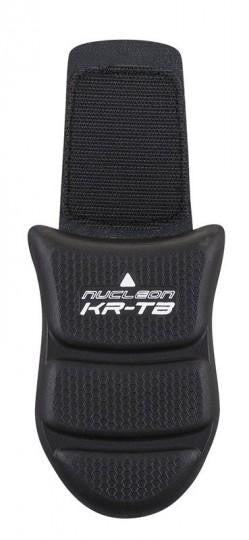 Alpinestars Nucleon KR-TB