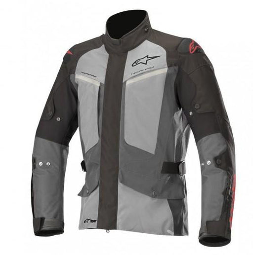 Alpinestars Mirage Drystar Jacket