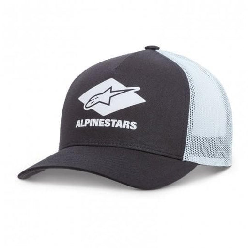 Alpinestars Diamond Hat