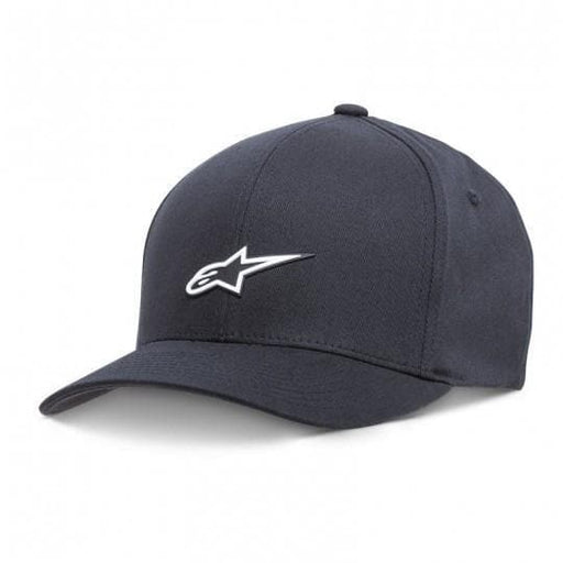 Alpinestars Form Hat
